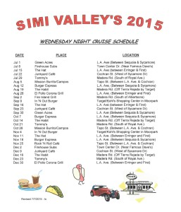 Simi_Valley_Cruise2015