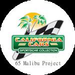 logo-circle 65 malibu project