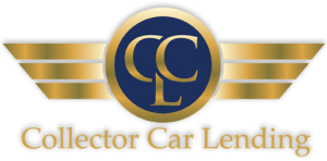 ccl-logo-2019
